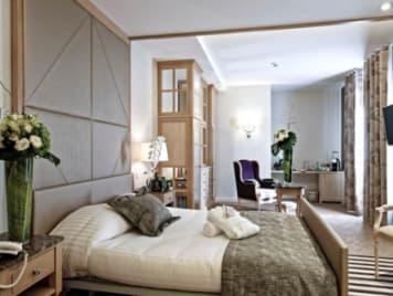Residence Trocadero - Photo 3