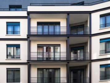 Residence Trocadero - Photo 5