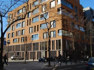 La Nouvelle Maison Isatis - Photo 0