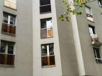 Residence Lamartine - Photo 2