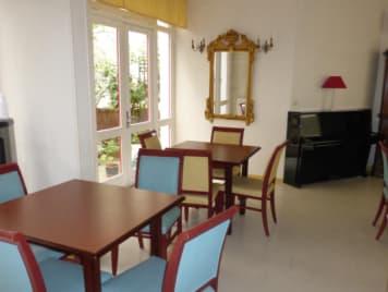 Residence Lamartine - Photo 3
