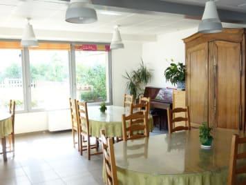 Residence Gautier Wendelen - Photo 2