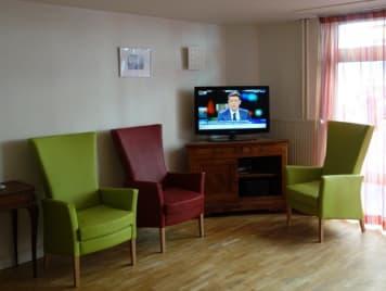 Residence Gautier Wendelen - Photo 3