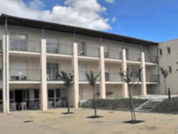 Residence la Maison des Gouts - Photo 0