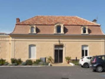 Residence la Maison des Gouts - Photo 1