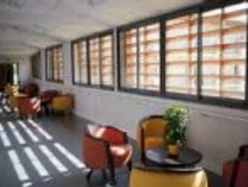 Residence la Maison des Gouts - Photo 2