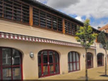 Residence la Maison des Gouts - Photo 4