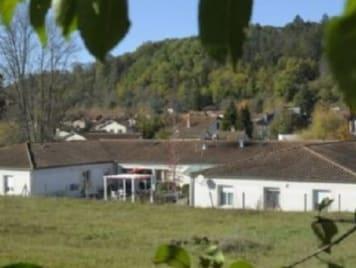 EHPAD Maison du Pays de Vergt - Photo 1