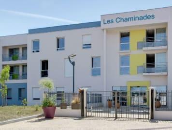 Residence les Chaminades - Photo 0