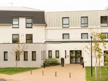 Residence de la Varenne - Photo 0