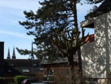 EHPAD Sainte Anne - Photo 1