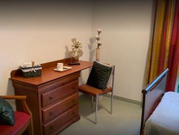 Residence la Maison Normande - Photo 1