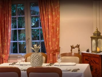 Residence la Maison Normande - Photo 2