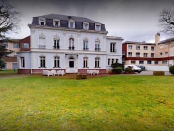 EHPAD Saint Antoine - Photo 0