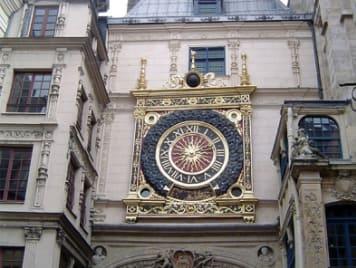 Rouen - Résidence Tiers Temps - Photo 1
