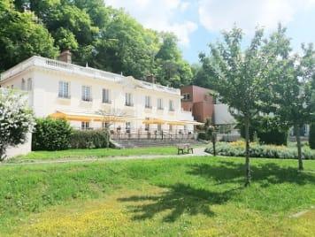 Residence Lucie et Edgard Faure - Photo 1