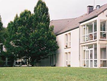 Le Château de Chantemerle - Photo 3