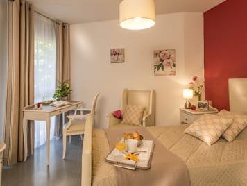 La Ferte Sous Jouarre - Residence les Floralies - Photo 6