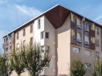 Residence des Coteaux - Photo 1