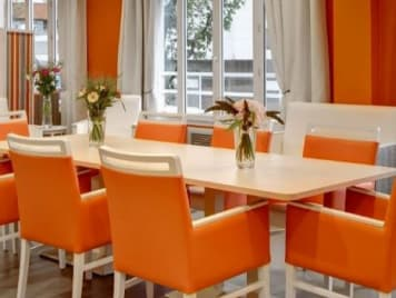 Residence des Coteaux - Photo 3
