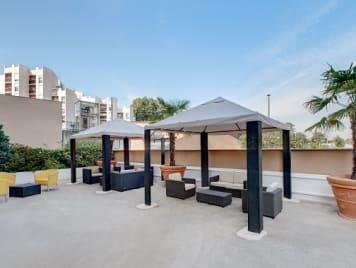 Residence des Coteaux - Photo 6