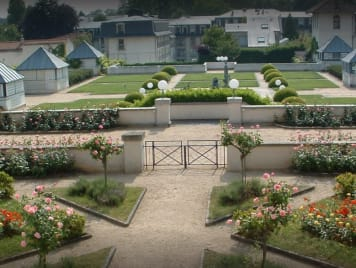 Mederic Versailles - Photo 0