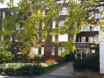 Residence Fleurie - Photo 1
