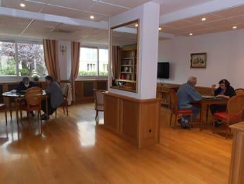 Foyer Residence Debenedetti - Photo 0