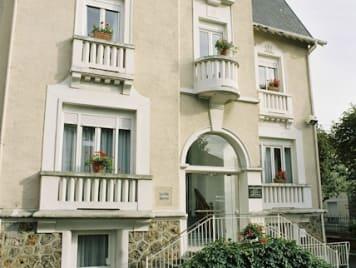 Residence Medicis - Photo 0