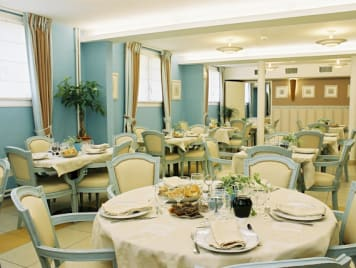 Residence Medicis - Photo 1
