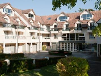 Residence Medicis - Mo - Photo 0