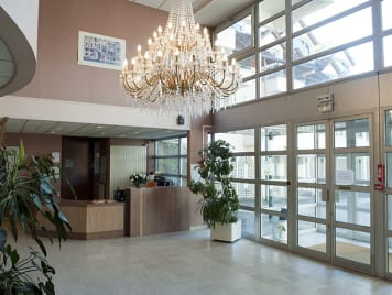Residence Medicis - Mo - Photo 3