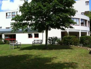 Residence Val de Seine - Photo 0