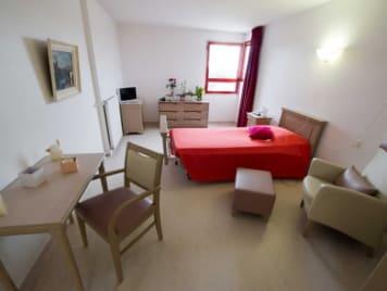 Residence Val de Seine - Photo 3