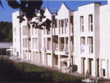 Residence la Cerisaie - Photo 0