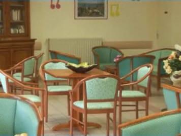 Residence la Cerisaie - Photo 4