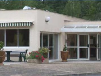 Residence la Cerisaie - Photo 7