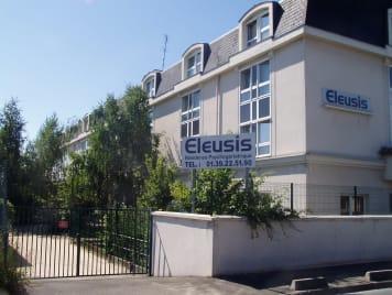 Résidence Eleusis-Po - Photo 0