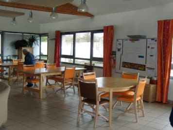Marpahvie - Pers Adultes Hand Vieill - Photo 2