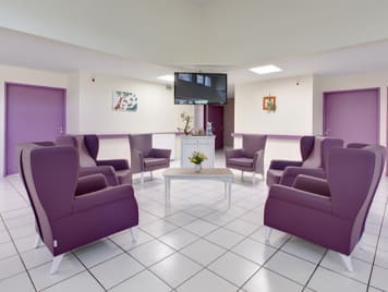 Residence Vallee Medicale - Photo 3