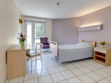 Residence Vallee Medicale - Photo 4