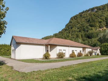 Residence Vallee Medicale - Photo 1