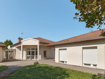 Residence Vallee Medicale - Photo 0
