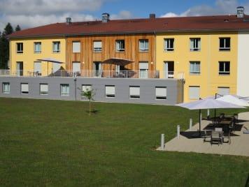 Residence du Bois Joli - Photo 0
