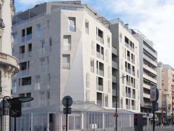 Victoria Palazzo Pau - Photo 0