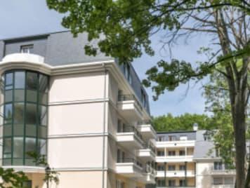 Villa Médicis Dijon - Petites-Roches - Photo 2