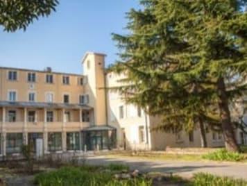EHPAD Sainte-Germaine - Photo 0