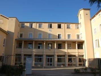 EHPAD Sainte-Germaine - Photo 1