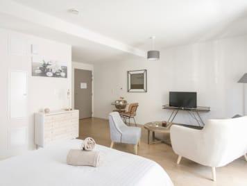 Residence la Garance - Photo 2