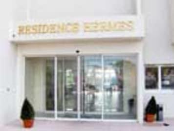 Residence Hermes - Photo 0